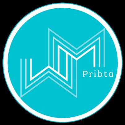 Logo_IHRI_Pribta