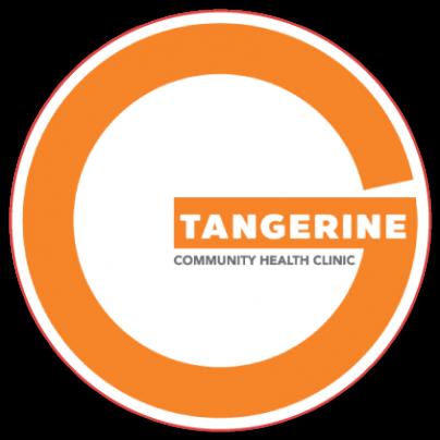 Logo_IHRI_Tangerine
